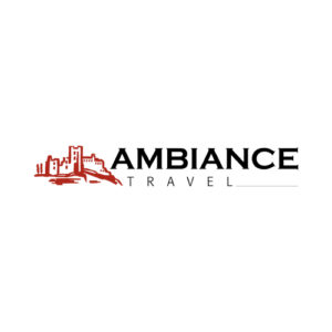 AmbianceTravel BV