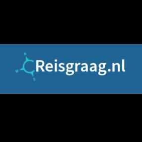 Logo - Reisgraag.nl
