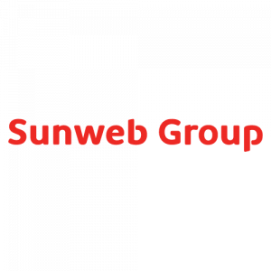 Sunweb Group Netherlands BV