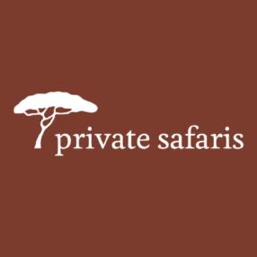 Logo - Africa Private Safaris
