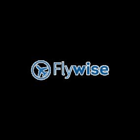 Logo - Flywise Travel