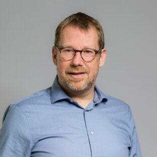 Erik Jan Reuver