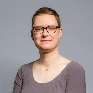 Petra Breur
