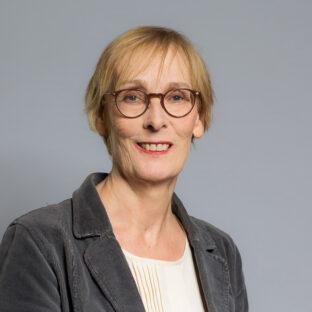 Cobie Hoogwerf