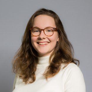 Mathilde Vlot
