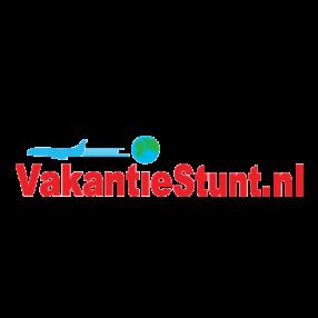 Logo - vakantiestunt.nl