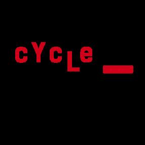 Logo - Cycletours