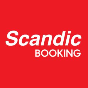 Scandic Booking BV