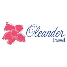 Logo - Oleander Travel