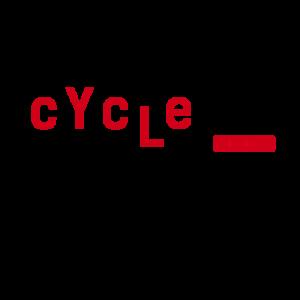 Cycletours BV