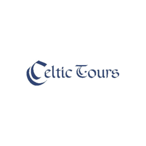 CelticTours