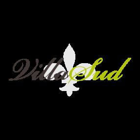 Logo - VillaSud
