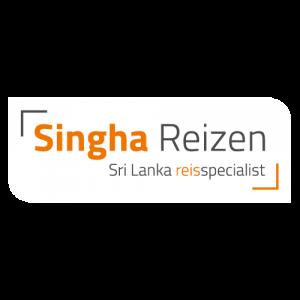 Singha Reizen BV