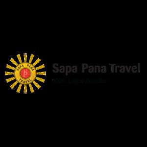 Sapa Pana Travel