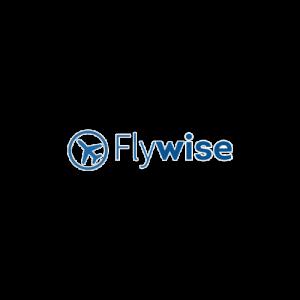 Flywise Travel BV