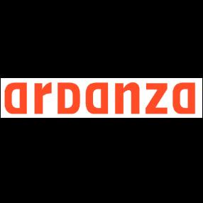 Logo - Ardanza Reizen