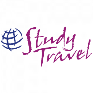 StudyTravel BV