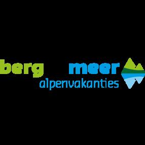 Logo - Berg en Meer
