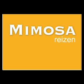 Logo - mimosareizen.com