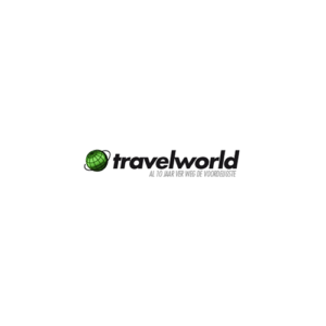 TravelWorld BV