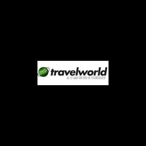 TravelWorld BV