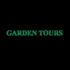 Garden Tours BV