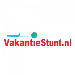 Vakantiestunt BV
