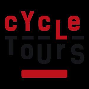 Cycletours Holland BV