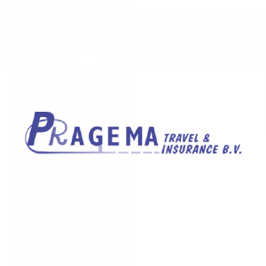 Pragema Travel & Insurance BV