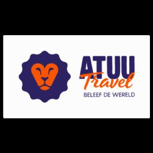 Atuu Travel