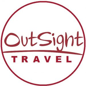 Outsight Travel BV