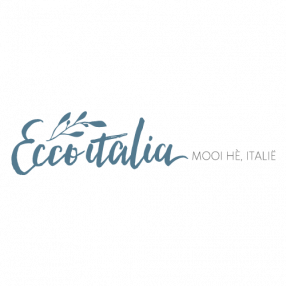 Logo - Ecco Italia
