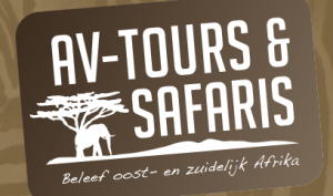 AV-Tours & Safaris BV