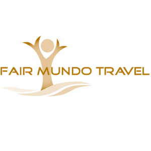 Fair Mundo Travel BV