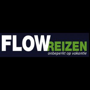 Flow Reizen BV