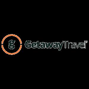 Getaway Travel BV