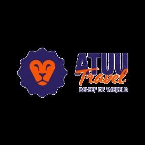 Logo - Atuu Travel