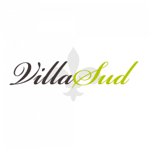 VillaSud BV