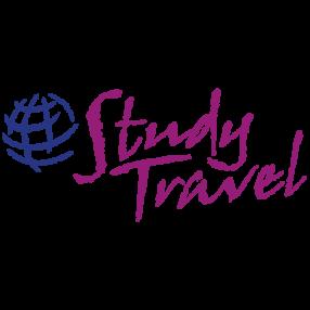 Logo - StudyTravel