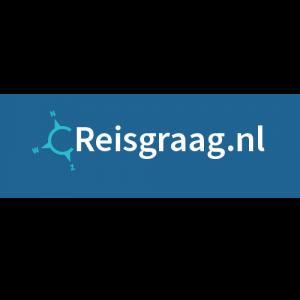 Reisbureau Reisgraag.nl BV
